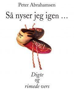 digte2