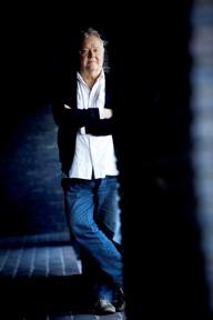 Peter Abrahamsen fotograferet af Carsten Lauridsen-web